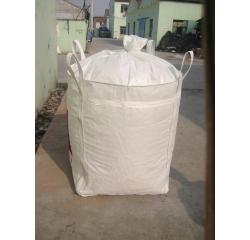 白色集装袋