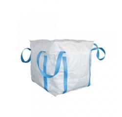 蓝条集装袋