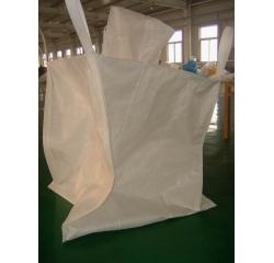 工业用集装袋