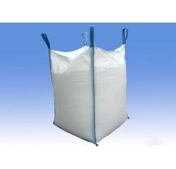 集装袋供应