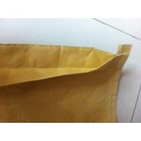 宜兴亚虎国际老虎机APP 专业生产